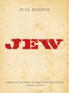 Jew (eBook)
